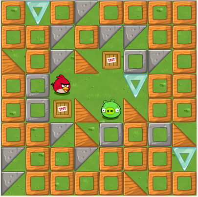 maze2.png