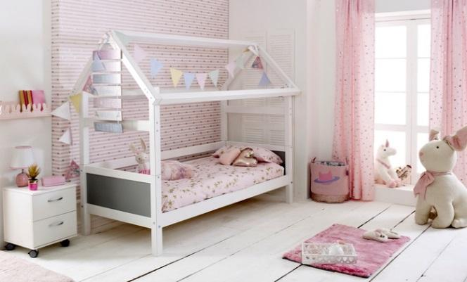 C:\Users\Brook\Dropbox (Visibilis)\rtg\Images\HomeStyle - Colour Feature\RTG - Nordic Playhouse Bed 1 - £539 - High Res.jfif
