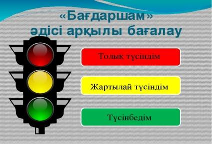 https://ds04.infourok.ru/uploads/ex/125c/001017eb-5306e6cb/img3.jpg