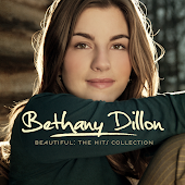 Beautiful: The Hits Collection
