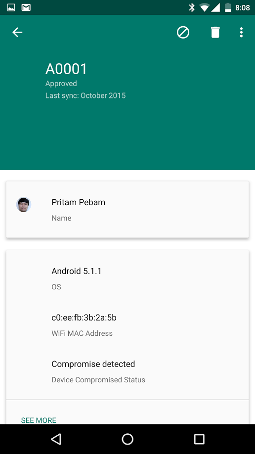 Android Admin app 2.png