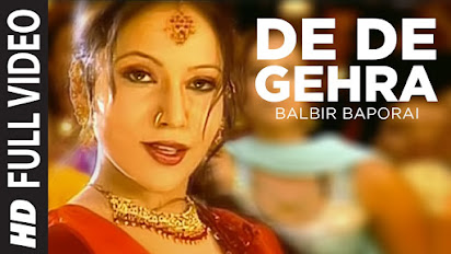 Balvir boparai de le gera song download || survive-team. Cf.