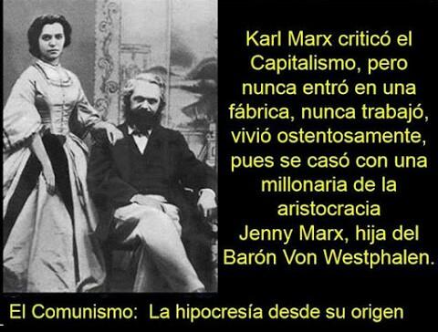 KARL MARX EL SUCIO JUDIO TORCIDO.jpg