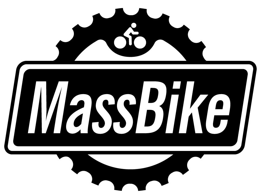 MassBike_Logo_black gear.png