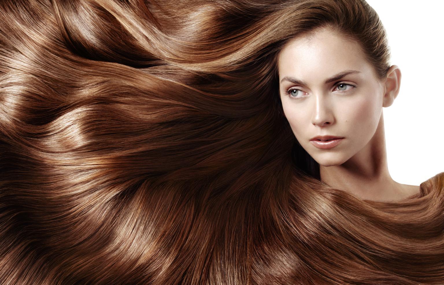 photo تاثیر نوع شامپو در ریزش مو چه قدر است؟
