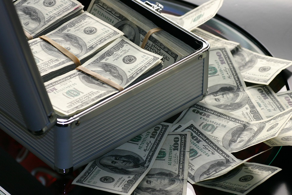 money-1428593_960_720.jpg