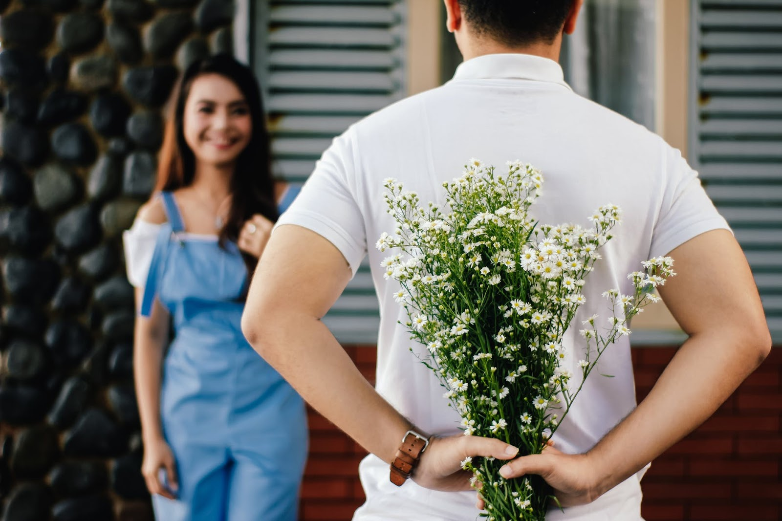 4 Small Things That Matter In Every Relationship 2
