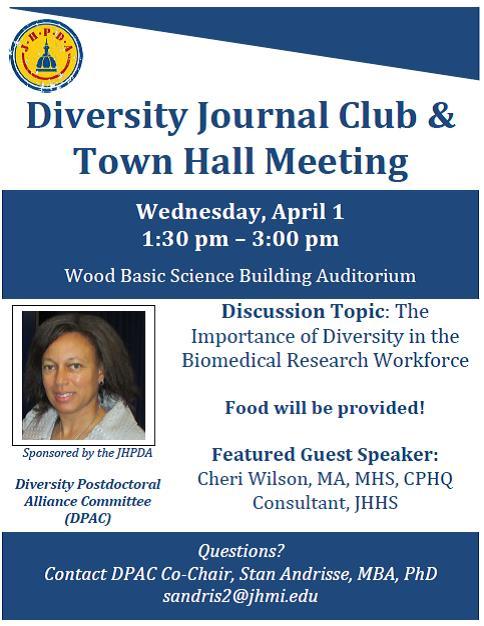Diversity Townhall Meeting.jpg
