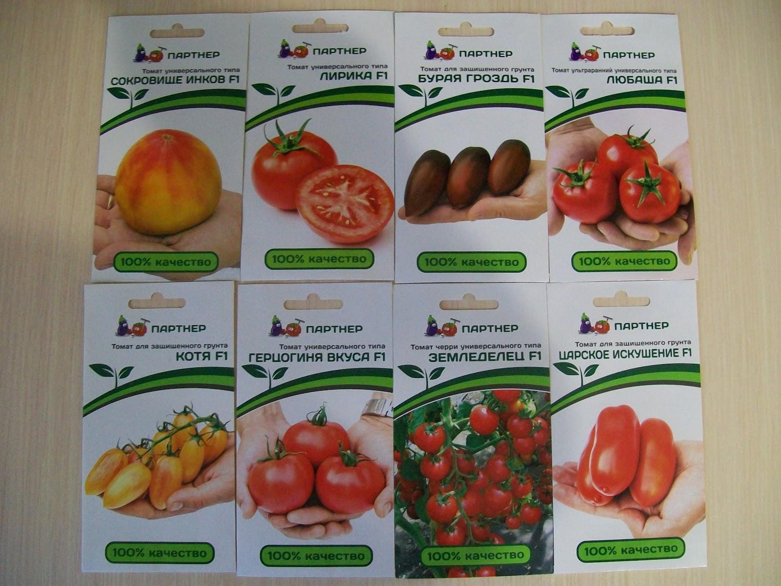 помидоры семена.JPG