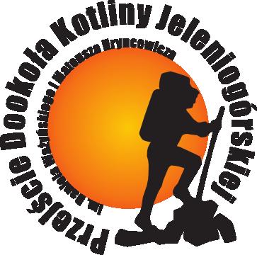 logo_bez_daty.png