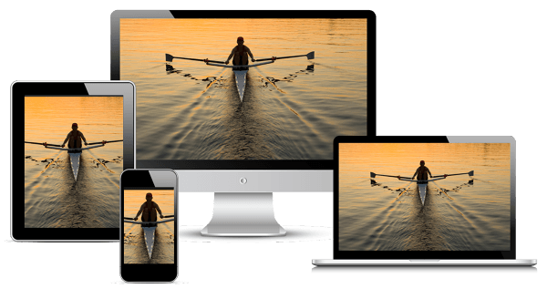 Improve Website Performance by Automatically Optimizing All Your Images for Any Device with Cloudimage 6