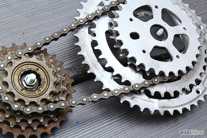 670px-Make-a-Clock-from-Bicycle-Gear-Scraps-Step-8Bullet2.jpg