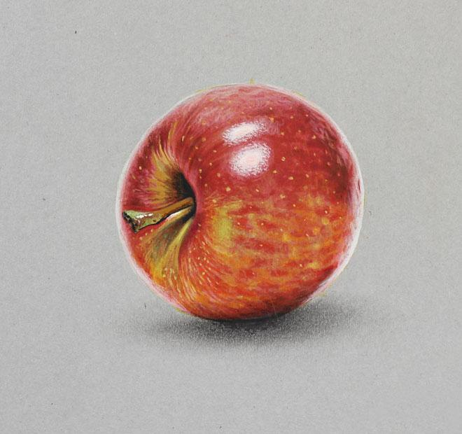 C:\Users\nihrv22\Desktop\Skriva ut\rita\12-apple-realistic-drawing-by-marcello-barenghi.jpg
