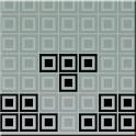 Tetris Deluxe apk