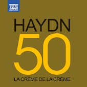 """Symphony No. 94 in G Major, Hob.I:94, """"The Surprise"""": II. Andante"""