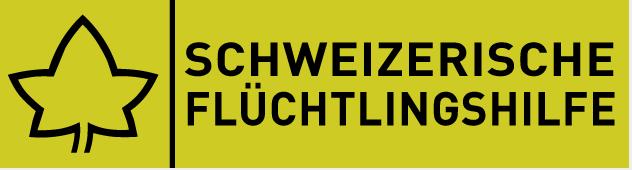 flühilfe_logo.png