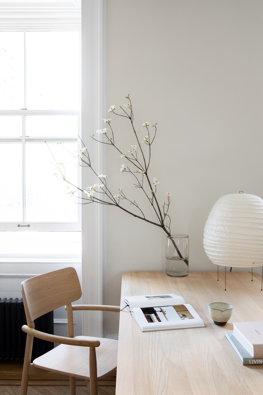 Interior trends 2021: Home detox, decluttering and advanced organization