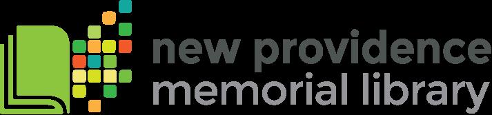 NPML-logo-final.png