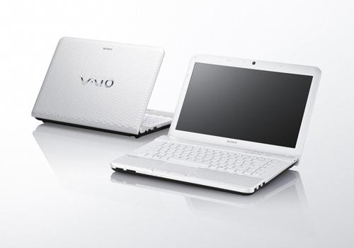 laptop sony 2