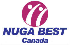 C:\Users\Леша\Documents\Трудоустройство\nuga_logo.png