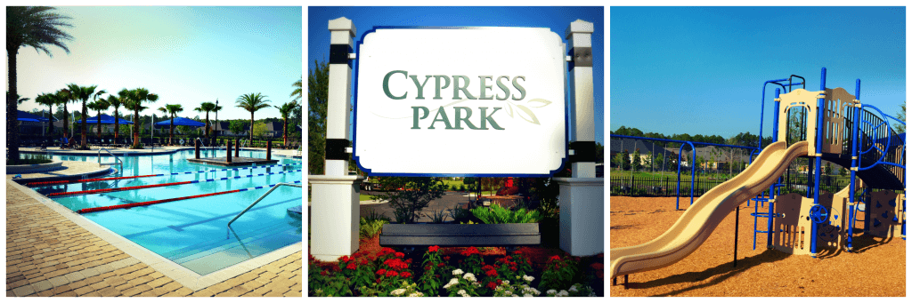 Cypress-Park-for-nocatee.com_-1024x341.png