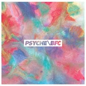Psyche/BFC - Deluxe Digital Version