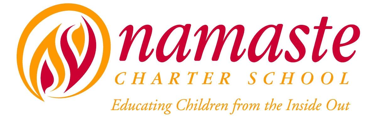 Namaste Charter School