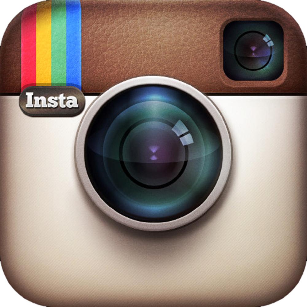 Instagram-logo | Flickr