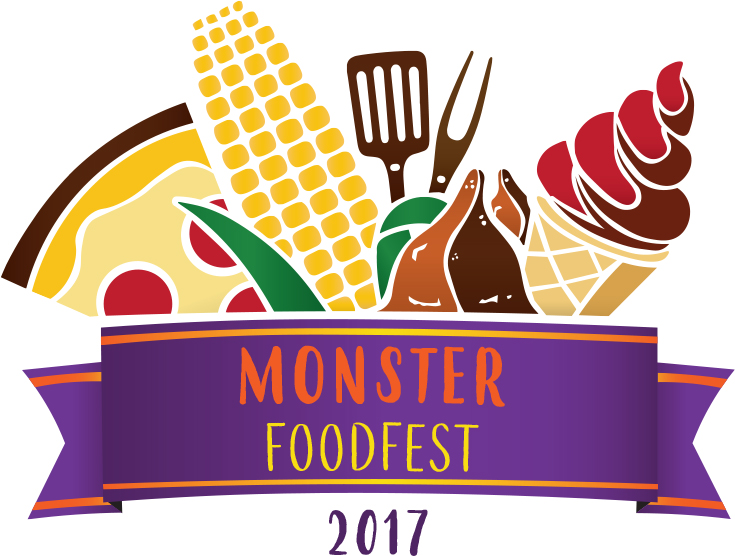 2017 BMM Monster FoodFest Logo.jpg