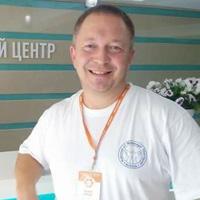 Эксперт: Вадим Дубов (Россия)  Даты: 12-13 сентября