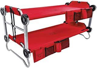 Portable Bunk Beds