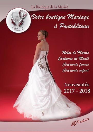 Robes de mariée 99c27bca4f8