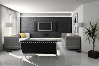 Simple Ways to Upgrade Your Home