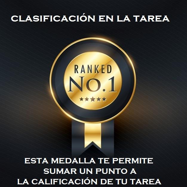 medalla_de_oro_sumar_un_punto.jpg
