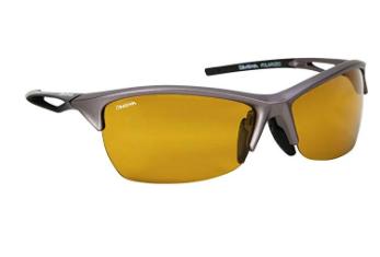 lunette polarisante peche daiwa