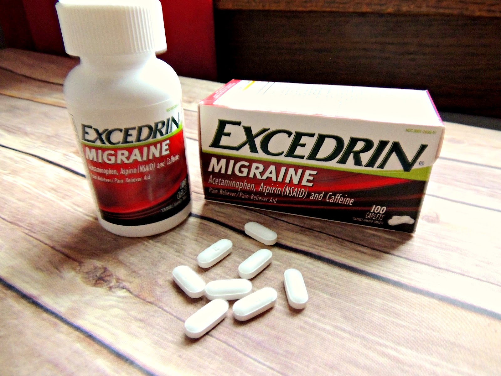 Excedrin® Migraine First Aid Kit for the Family #MoreMomentsWithExcedrin #CollectiveBias #ad 4.jpg