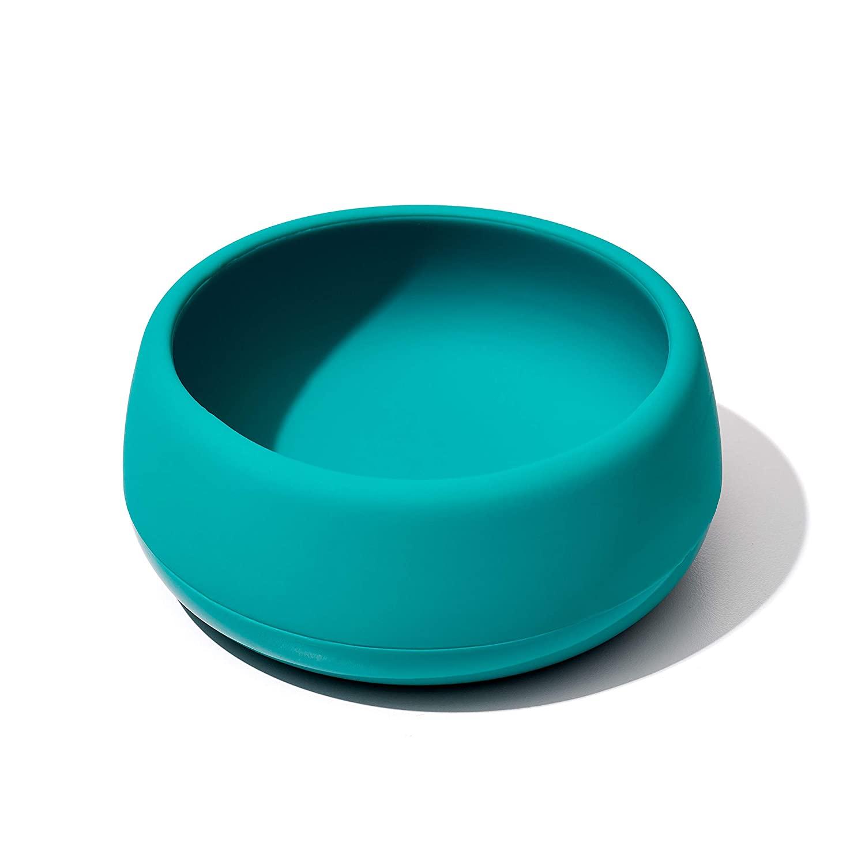 OXO Tot Silicone Bowl