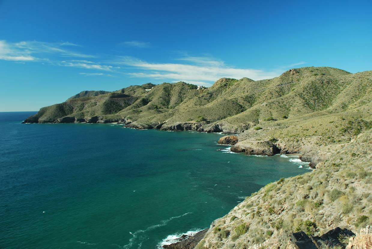 I:\NO\SENDA\2 - Playa de Las Mulas\Fotos\Web\image026.jpg