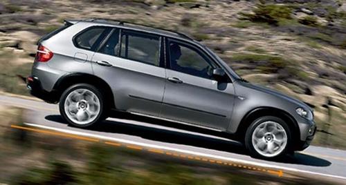 Lái xe ô tô mất phanh chủ yếu là do sử dụng phanh quá nhiều