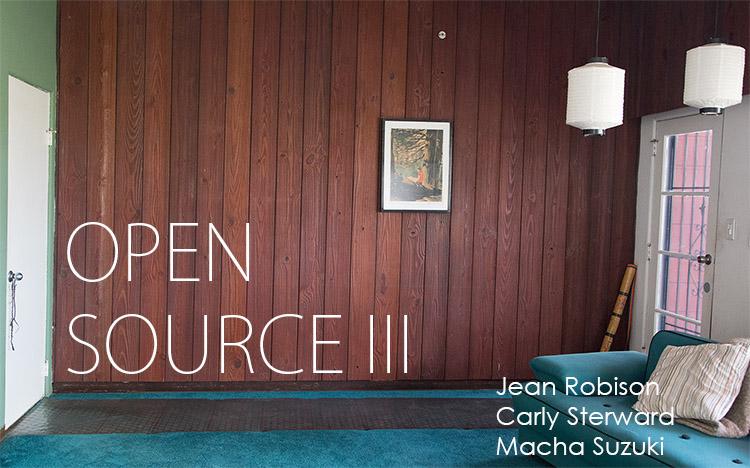 Open source 03forweb.jpg
