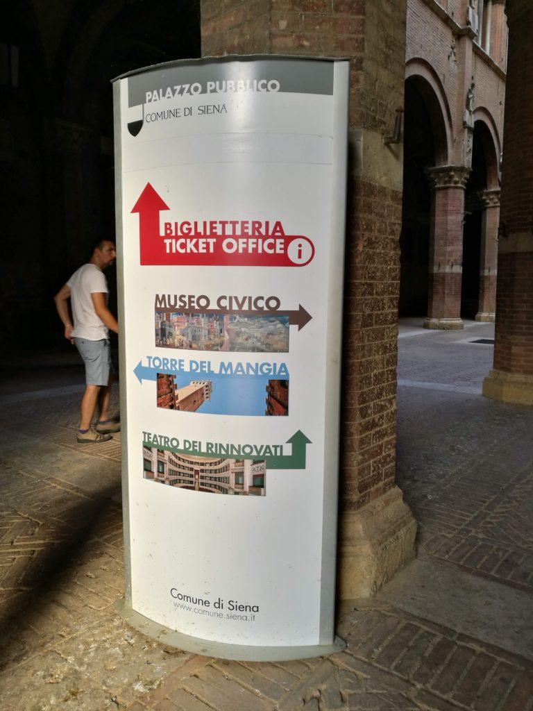 10 tips voor een geslaagde excursie in Italië