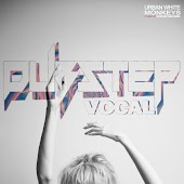 Are You H.U.M.A.N (Knife Party Style Drumstep Mix)
