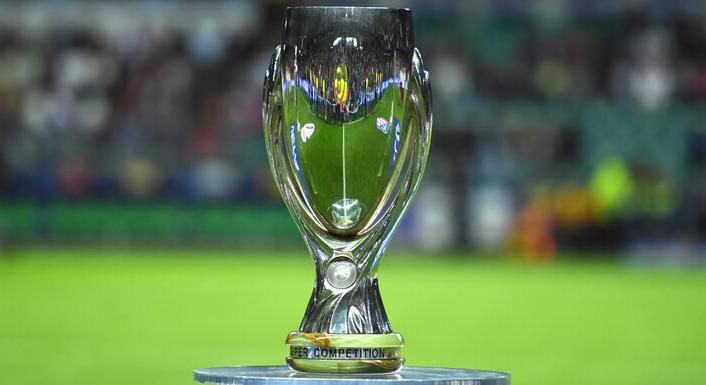 Прогноз на матч Челси – Вильярреал, Суперкубок УЕФА 11 августа