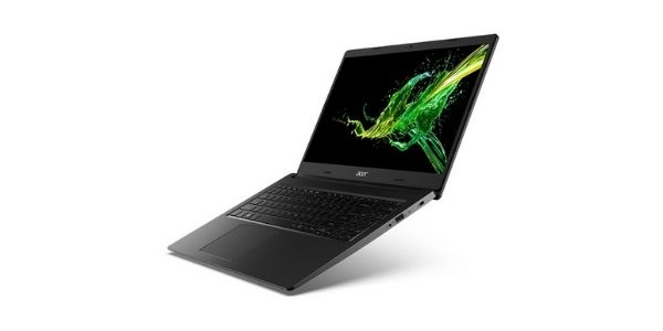 ACER - Most Popular Laptop Brands In India