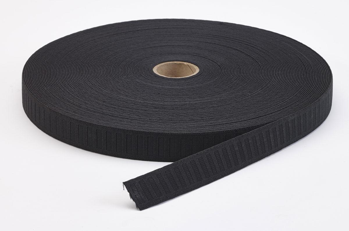 Tiêu chuẩn quy trình sản xuất thun dệt chất lượng