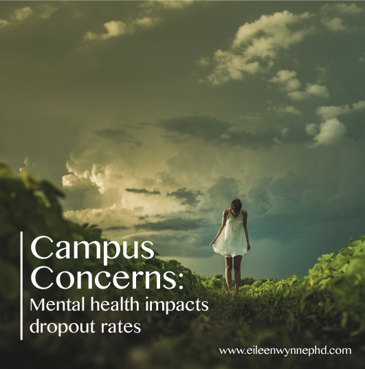 CampusConcerns.png