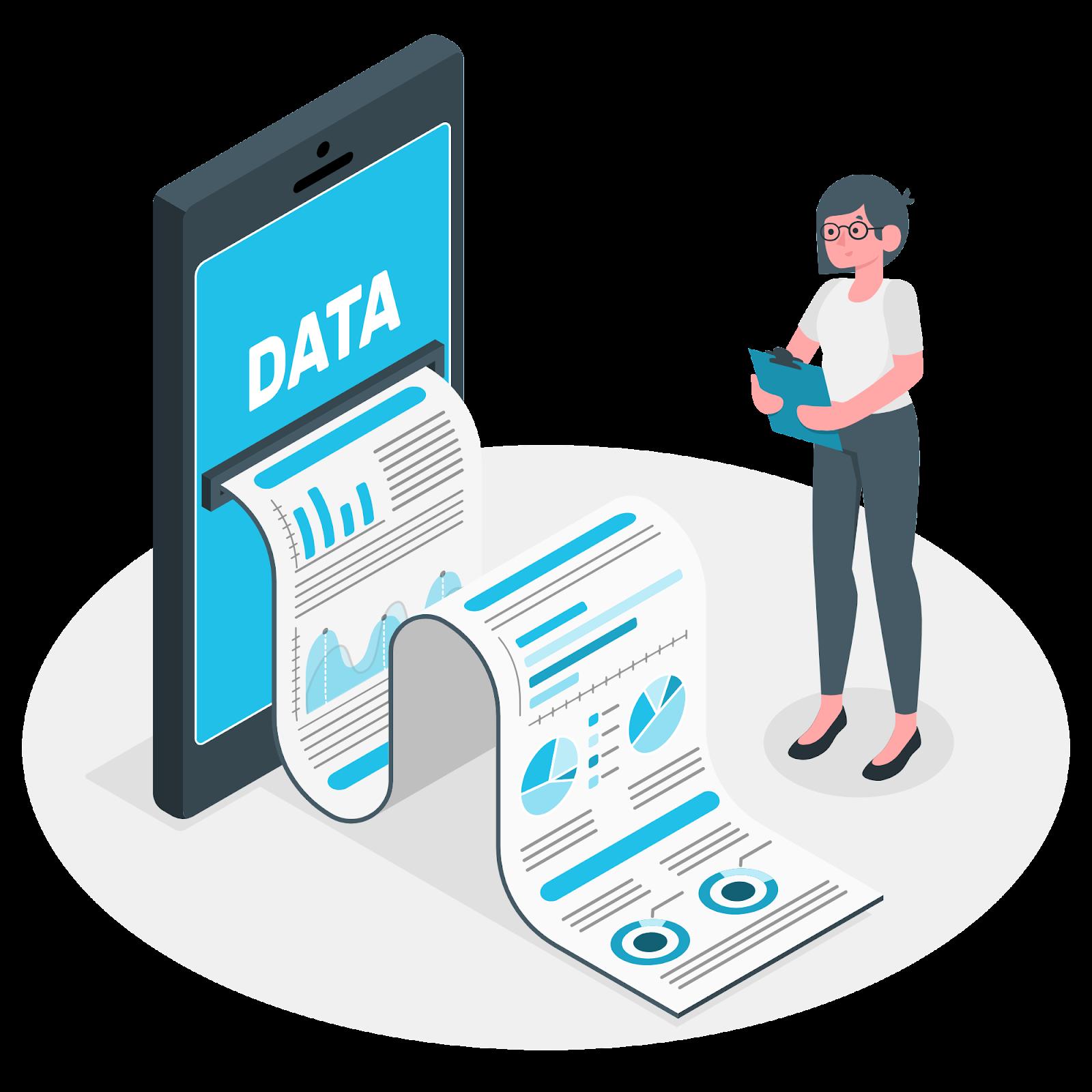 Data for event Sponsorship