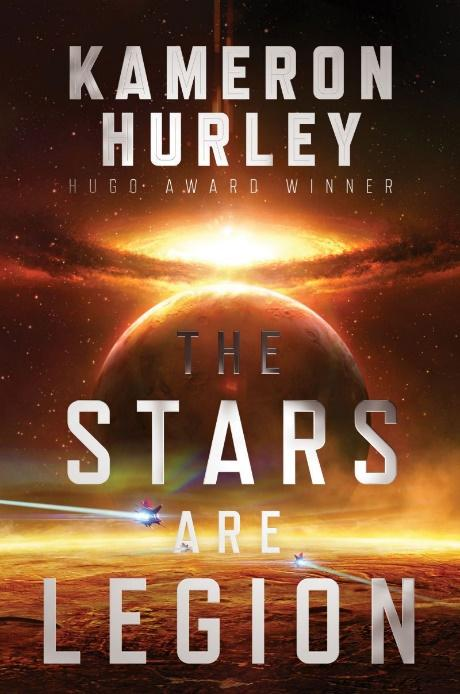 Image result for sci-fi book space