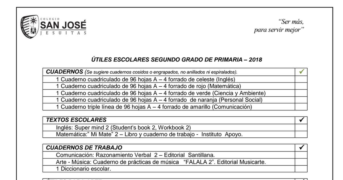 Encantador Hojas De Trabajo De Matemáticas De La Música Bandera ...