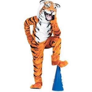 small tommy tiger.jpeg